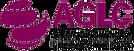 AGLC-logo.png