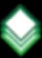 CTI_WEBICONS-03.png
