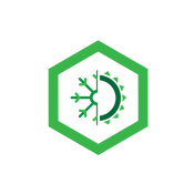 WEBICONS-07.png