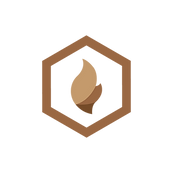 WEBICONS-08.png