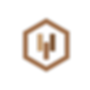 WEBICONS-09.png