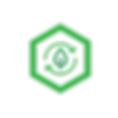 WEBICONS-06.png