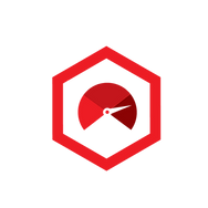 THERMA_ICONS-03.png
