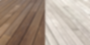 NTHERM-COLORCHANGE.png