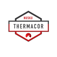 NTHERMA_Logo_FIN-02.png