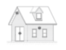 NF_WEBHOUSE-02.png