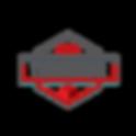 NTHERMA_Logo_FIN-01.png