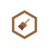 WEBICONS-10.png