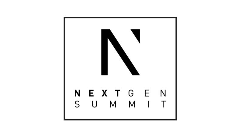 next-gen-summit