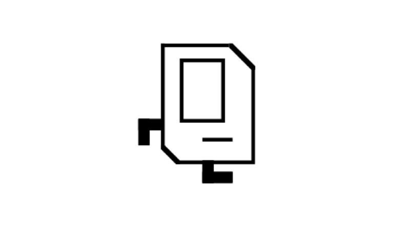 jacob-sock-karel-the-robot