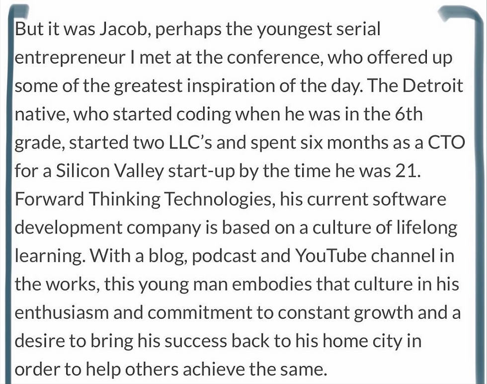 jacob-sock-smart-hustle-magazine
