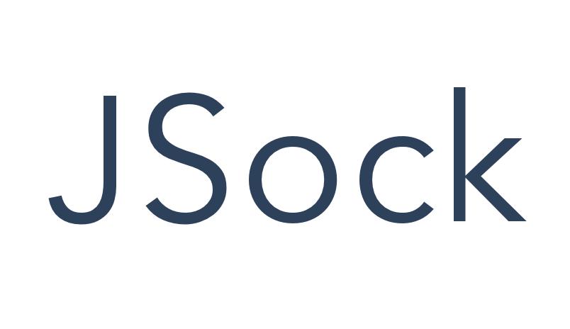 forward-thinking-technology-renamed-to-jsock-llc