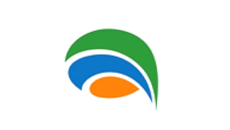 canova-software-first-client