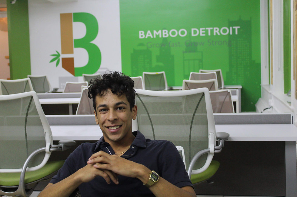 jacob-sock-bamboo-detroit