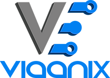 VX_LOGO_BLUE.png