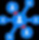 SDA_Logo (4).png