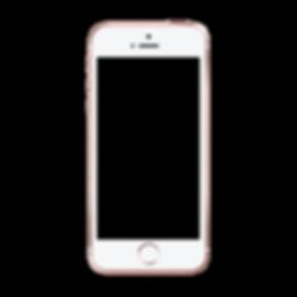 iphone-6-png-transparent-20.png