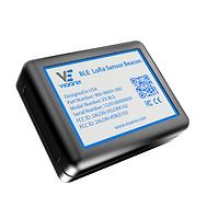 VX-BLS_3 (1).png