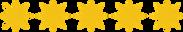 Klassifizierung_5Sterne-1_edited.png