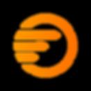 Firstline_RGB-01.png