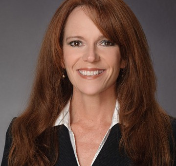 Episode 26: Lending Challenges in the Golden State with Susan Milazzo, CEO of the California MBA