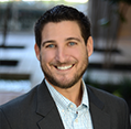 Episode 17: Josh Weinberg and I discuss compliance trends in 2018.
