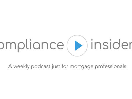 Compliance Insiders Episode 32: Repurchase Risk