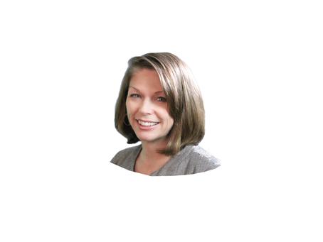 Episode 11: Borrower cross-qualifications that break the law - with Jerra Ryan