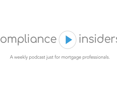 Compliance Insiders Episode 33: The Role of the Compliance Officer During the COVID-19 Pandemic