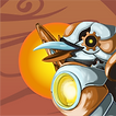 new_icon@3x.png