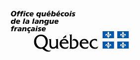 Logo OQLF couleur.jpg