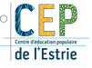 CEP-logo-coul.png