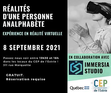 Réalité virtuelle (2).png