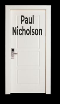 PaulNicholsonDoor.png