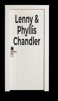 LennyPhyllisChandlerDoor.png