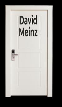 MeinzDoor.png