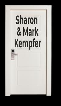 SharonMarkKempferDoor.png