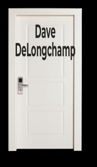 DeLongchampDoor.png