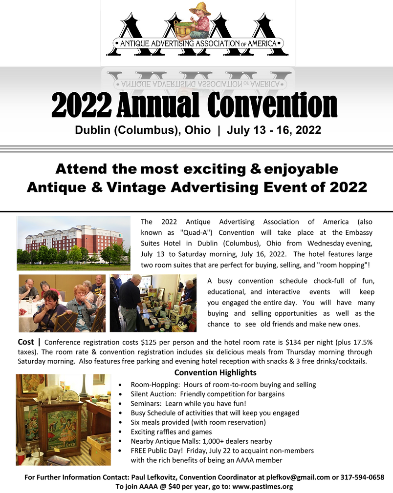 Convention-2022.png