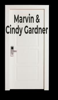 MarvinCindyGardnerDoor.png