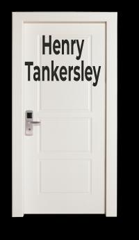 HenryTankersleyDoor.png