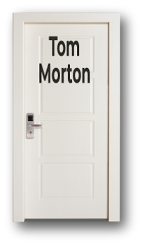 MortonDoor.png