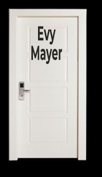 EvyMayerDoor.png