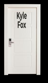 KyleFoxDoor.png
