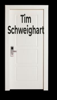 TimSchweighartDoor.png