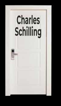 CharlesSchillingDoor.png