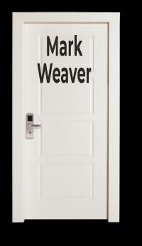 WeaverDoor.png