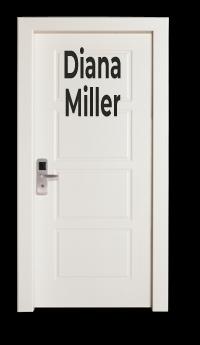 DianaMillerDoor.png