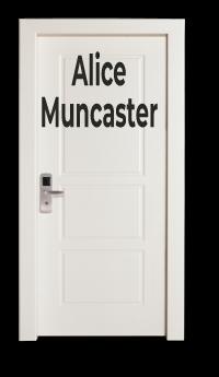 MuncasterDoor.png