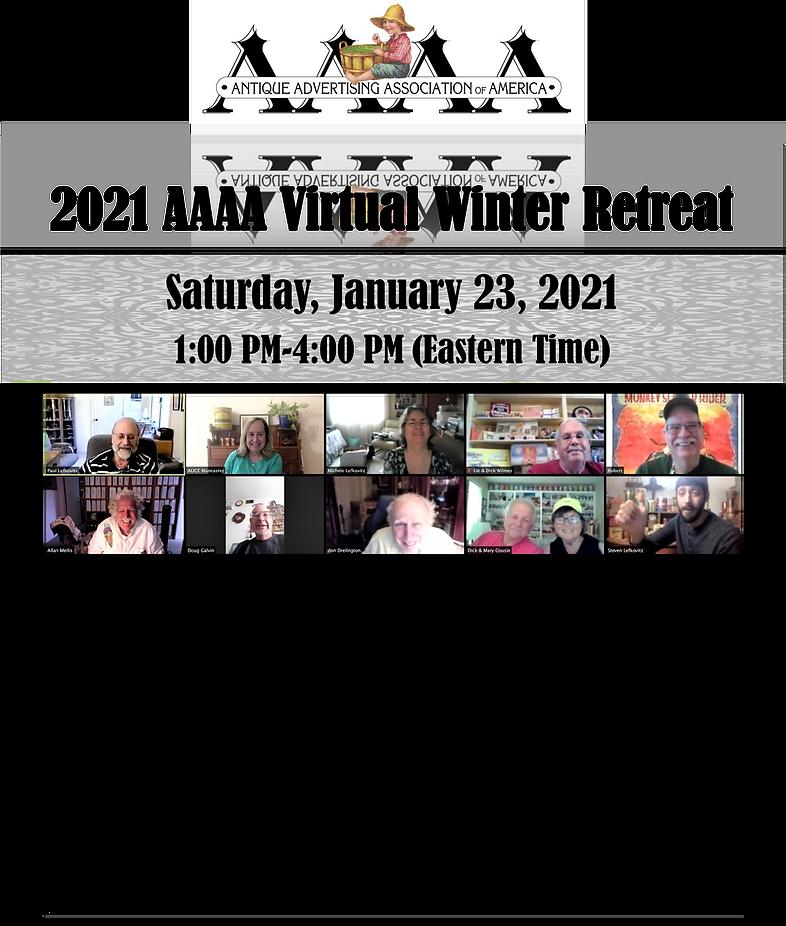 2021-Virtual-Flyer.png